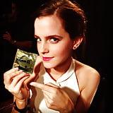 Emma Watson Interracial (6)
