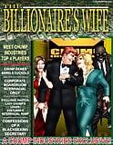 The Billionaires Wife (1)