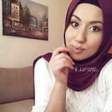 Marokkaanse Hoofddoek meisjes (6)