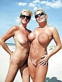 MILF Beach 27 (10)