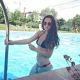 Really hot amateur teen girl (9)