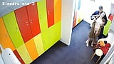 spy in spa changingroom (15)