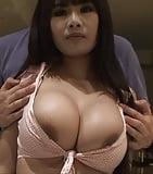 big boob thai girl (7)
