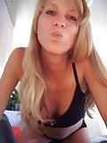 amateur blonde (3)