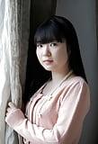 yumeka (24)