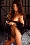 JENNIFER LAVOIE 1990 (22)