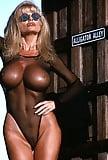JULIANNA YOUNG 1990 (26)