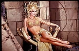 Goddess of Mount Olympus # 3 (27)