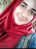 Hijab 66 (3)