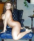 Hot Chubby Girls #19 (10)
