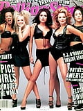 Rolling Stone Spice Girls Issue + Retro (27)