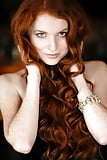 Janas Precious Ginger 806 (13)
