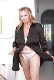 Isabella (Granny) Set 5 (37)