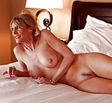 MILFs Ready To Play 25 (9)