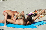 From the Moshe Files: Blowsies at the Beach 4 (28)