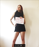 Arkadasin Karisina Liseli Velet Fena Cakmis Turkish Slut (1)