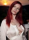 Janas Precious Ginger 814 (13)