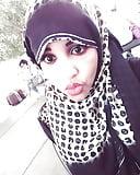 hijab somali (3)