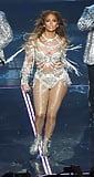Jennifer Lopez Concert in Las Vegas 9-7-17 (16)