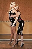 Absolute Latex Faves 6 (30)