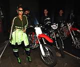 Rihanna Fenty Puma Spring-Summer 2018 show 9-10-17 (7)