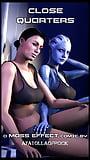 Close Quarters Mass Effect XXX (14)