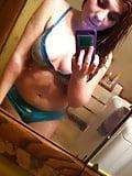 Avori In Her Bra And Panties!!! (28)