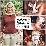 Dressed undressed interracial cuckold hotwife queen spades5 (7)