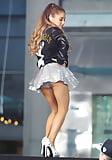 Ariana Grande Yum Fucking Yum (90)
