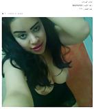 echange de photo sur skype pute algerienne (34)