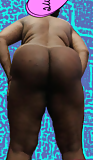 My big ass for u (2)
