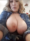 Your mom is a hot piece of slut (20)