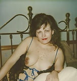 When wife was younger - 2 (5)