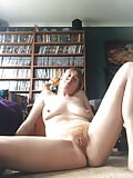 Sexy  (1)