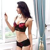 Sexy Window Babes 4  (93)