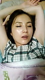 Really Lovely & Dirty Japanese wife Inoue Ayami part-3 (67)