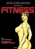Fitness (15)