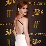 Emma Watson hot as fuck (11)