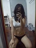 Malaysian college girl (11)