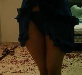 pakistani girl, paki girl, paki sex, paki naked, paki nude (24)