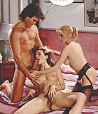 French male pornstar Gabriel Pontello #2 (41)