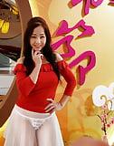 sexy asian milf kim (1)