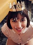 Facial Princess (27)