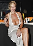 Lovely MILF's Need Our Love Too #4 (31)
