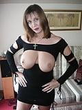 Hot busty cougar (24)