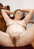 Geile Omas (8)