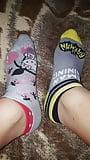 My Socks 1 (3)