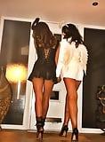 Girlfriends Halloween outfit  (1)