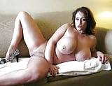 Big Tits Collection V (19)
