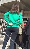 arab ass is the best (2)